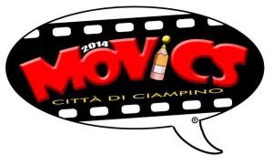 MOVICS
