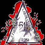 cropped-logo_sl51.png