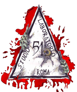 logo_sl51