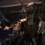 predator_alien